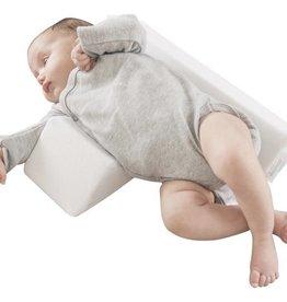 Doomoo Zijligkussen Baby sleep