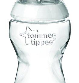 Tommee Tippee Glazen fles 260ml