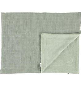 50-065 | Fleece blanket | 75x100cm - Bliss Olive