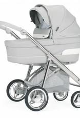 Bébécar Kinderwagen Pack compleet KA905