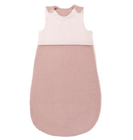 Nattou Slaapzak pure pink 90/110cm