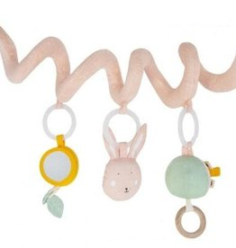 Trixie Spiraal rabbit