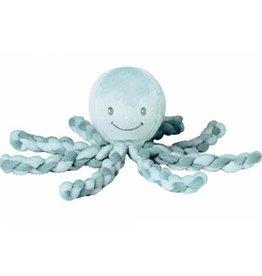 Nattou Octopus mint