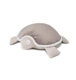 Doomoo Snoogy grey schildpad magnetronknuffel