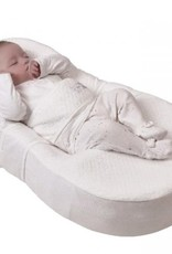 Red Castle Babynest newborn cocoon a baby