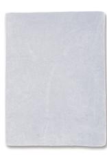 Bemini WASKUSSENHOES / 60x85cm / gris 1 / terry - COOLG1TU
