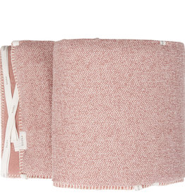 Koeka Boxbumper Vigo 180x30 old pink