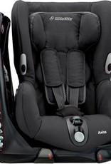 Maxi Cosi Autostoel axiss black raven