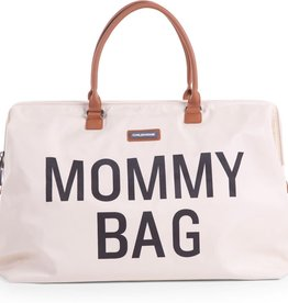 Childhome Mommy bag beige