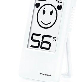 Topcom Kamerthermometer