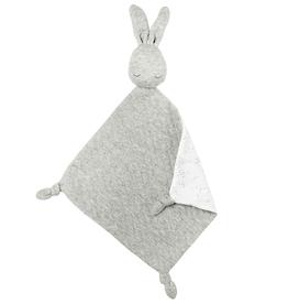Nattou doudou konijn pure grey