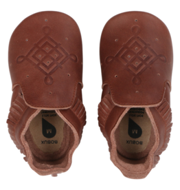 Bobux Moccasin SMALL