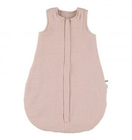 Les rêves d'Anaïs Slaapzak mild 60cm newborn - bliss pink