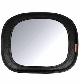 Skip Hop Style Driven Backseat Baby Mirror