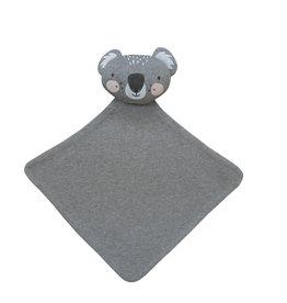 Mr Fly Koala comforter
