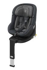 Maxi Cosi Autostoel Mica Authentic Graphite