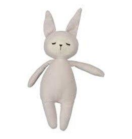 Fabelab Buddy Bunny