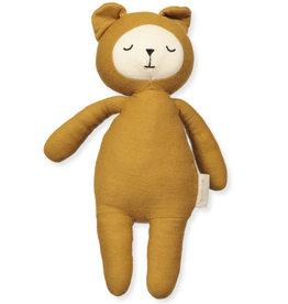 Fabelab Buddy bear
