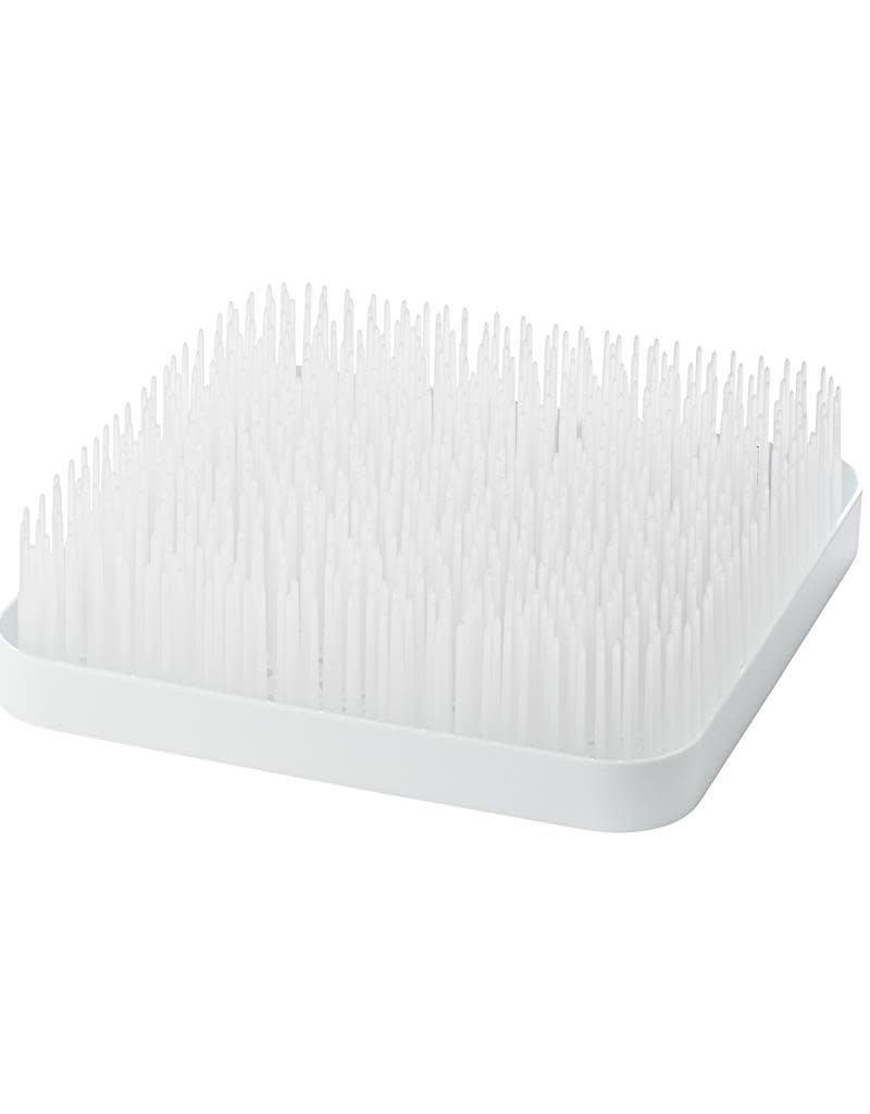 Boon Afdruiprek grass wit