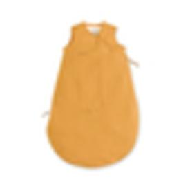 Bemini MAGIC BAG® / 0-3m / Oker / TETRA JERSEY / tog 1 - CADUM30CU