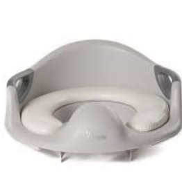 Bo Jungle B-Toilet Seat Reducer Grey