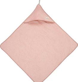 Koeka Koeka - Badcape Dijon - Shadow pink - One size