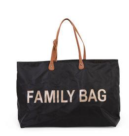 Childhome Family bag black