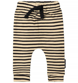 Your wishes Stripes nude jogging