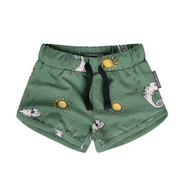 Your wishes Cameleon short