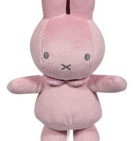 Bon Ton Toys Muzikaal trekspeeltje nijntje roze
