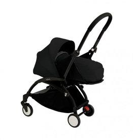 Babyzen Buggy yoyo 0+ black