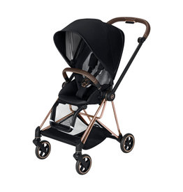 Cybex Buggy mios