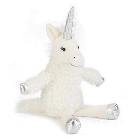 JellyCat Divine unicorn medium