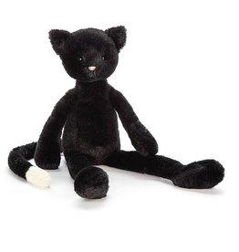 JellyCat Pitterpat kitten medium