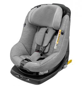 Maxi cosi Axissfix Nomad grey (6 maand tot 4 jaar)