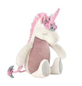 Big Musical Unicorn - Unicorn