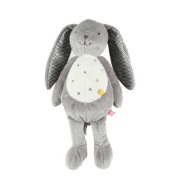 Noukies Knuffel small Gaby 25 cm
