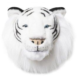 Wild & soft Tigre blanc Albert