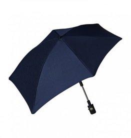 Joolz Parasol Classic blue