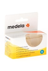 Medela 2 Reserve spenen small