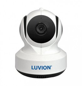 Luvion Extra camera babyfoon essential