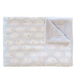 Trixie Blanket | 100 x 150 cm Clouds