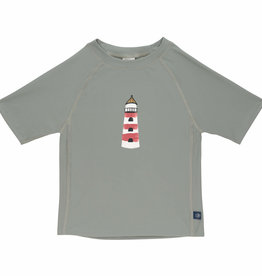 Lassig Uv T-shirt korte mouwen Lighthouse