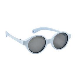 Beaba Zonnebril licht blauw