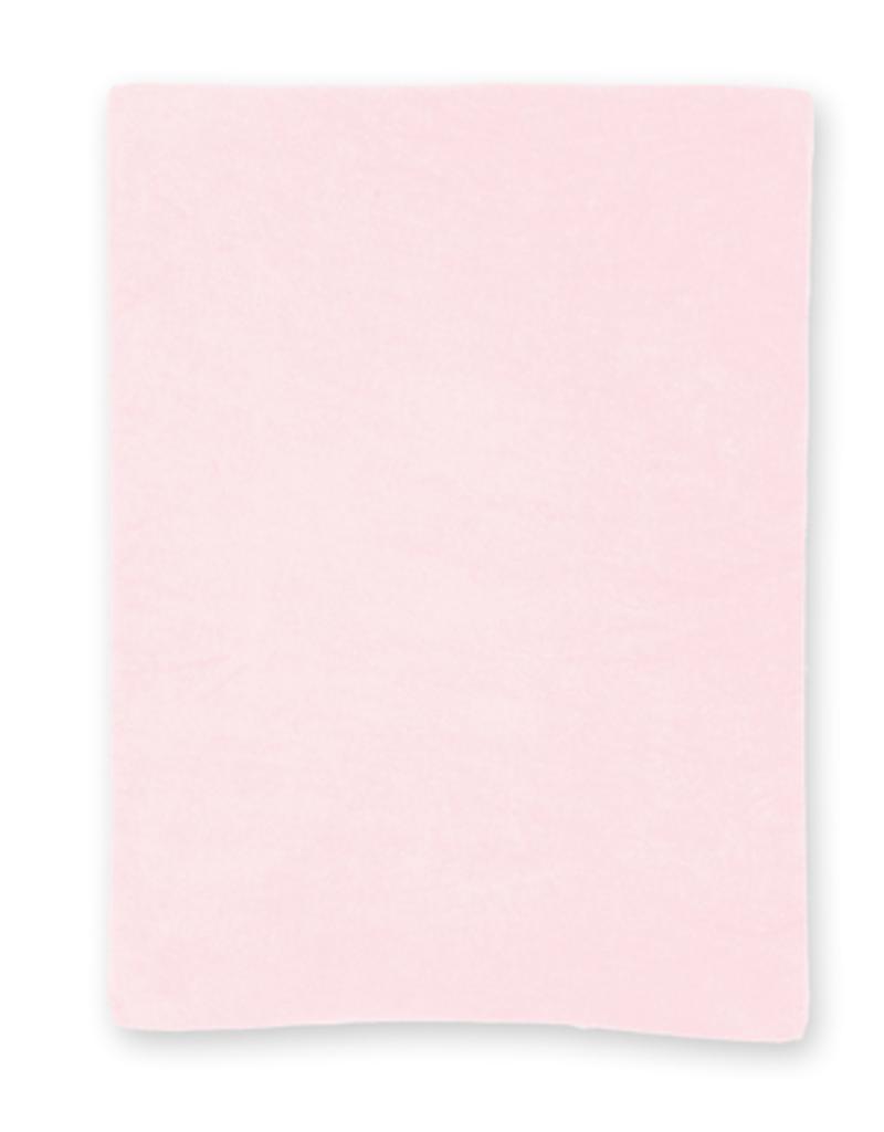 Bemini Housse de matelas à langer Coolay rose