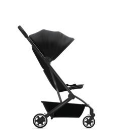 Joolz Buggy aer refined black