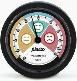 Alecto Baby Hygrometer