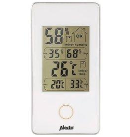 Alecto Baby Digitale binnenthermometer