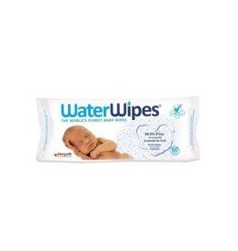 Waterwipes WaterWipes  vochtige doekjes - 60 stuks