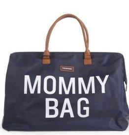 Childhome Mommy Bag Groot Marine Blauw